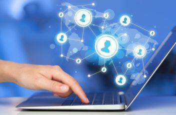 Как развивать свой бизнес в интернете?